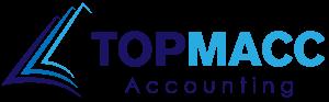 Topmacc Accounting-Logo Original(600px)