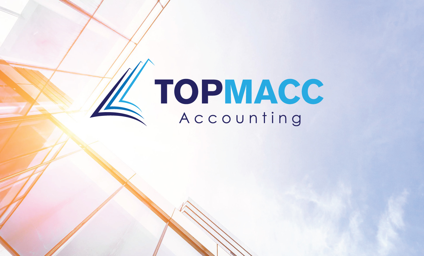 Topmacc-Accounting-home-banner2